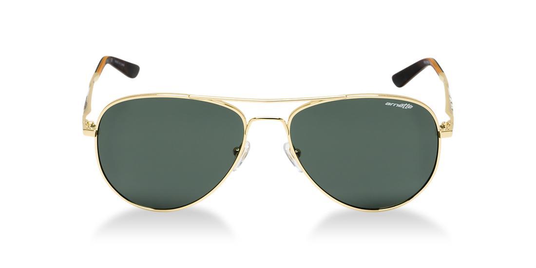 Image for AN3065 from Sunglass Hut Australia | Sunglasses for Men, Women & Kids