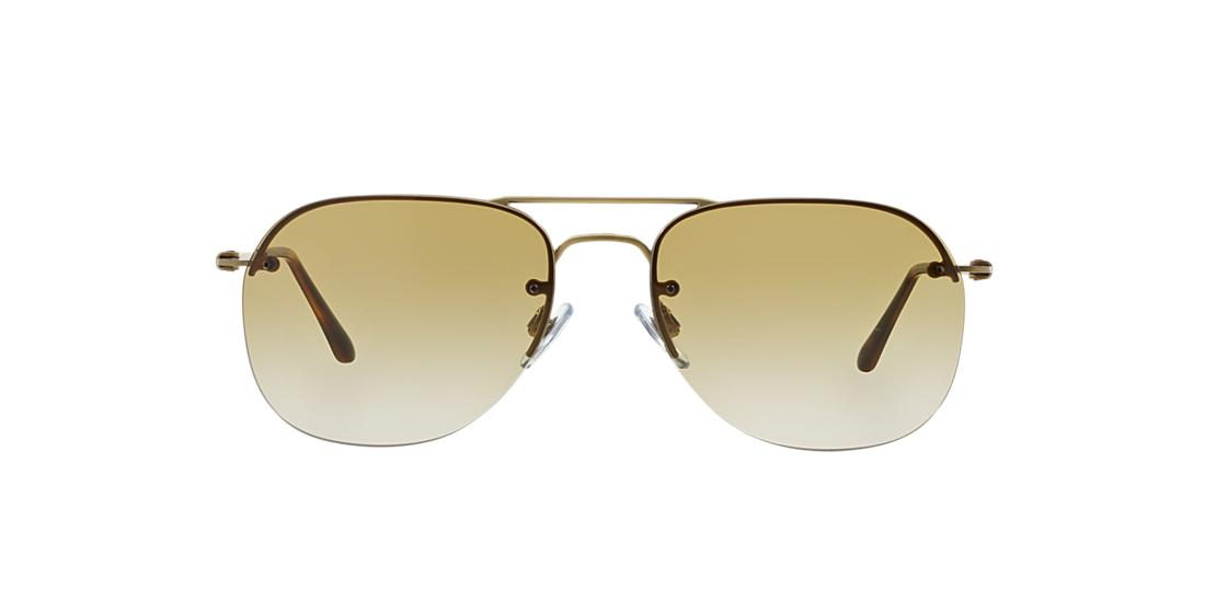 Image for AR6004T from Sunglass Hut Australia | Sunglasses for Men, Women & Kids