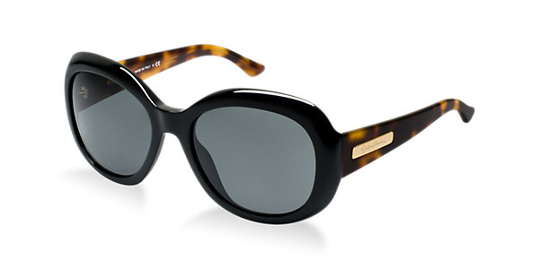 Image for AR8001 from Sunglass Hut Online Store | Sunglasses for Men, Women & Kids