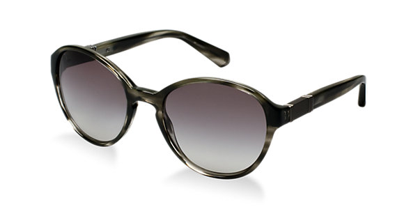 Image for AR8006 from Sunglass Hut Online Store | Sunglasses for Men, Women & Kids