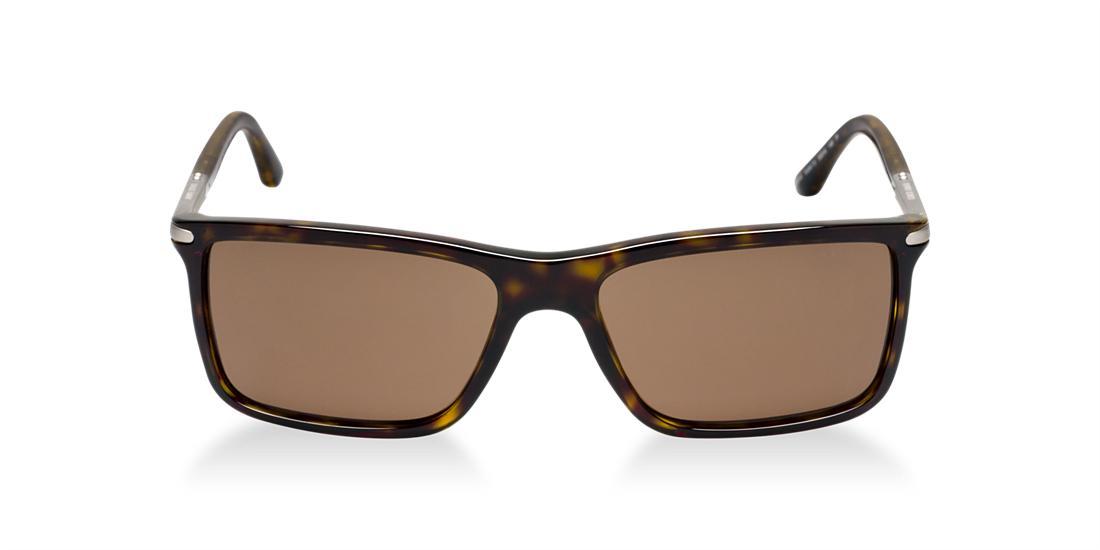 Image for AR8010 from Sunglass Hut Australia | Sunglasses for Men, Women & Kids