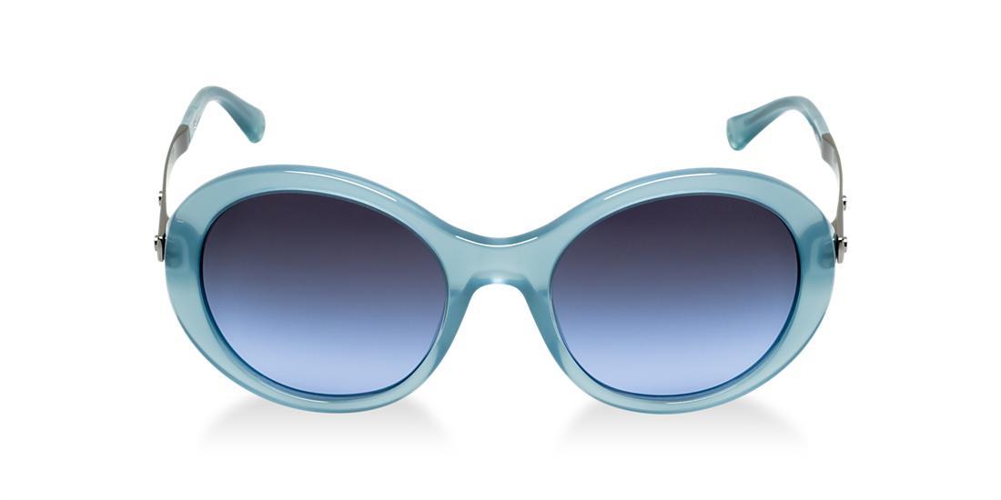 Image for AR8012 from Sunglass Hut Australia | Sunglasses for Men, Women & Kids