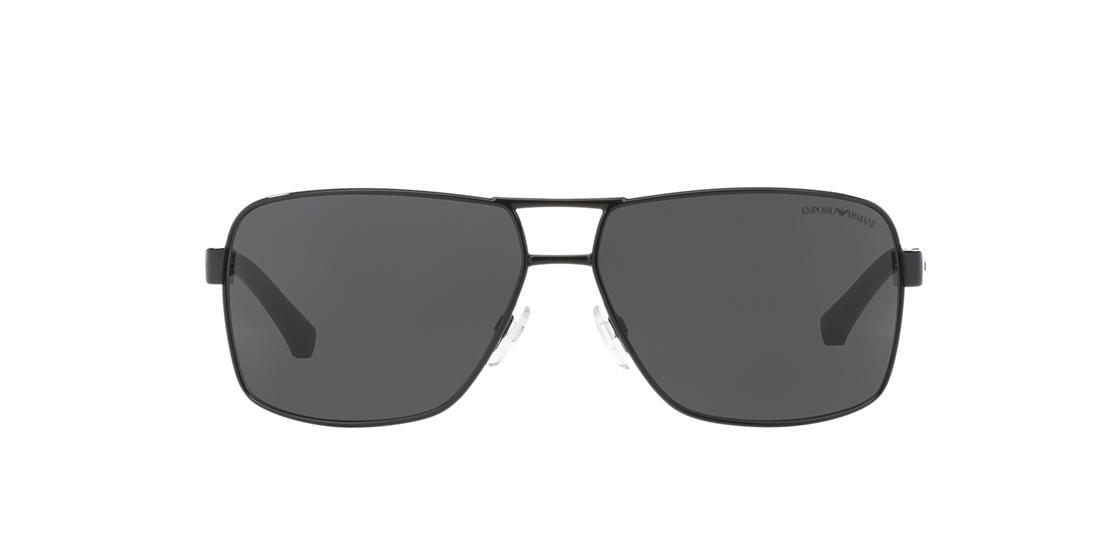 Image for EA2001 from Sunglass Hut Australia | Sunglasses for Men, Women & Kids