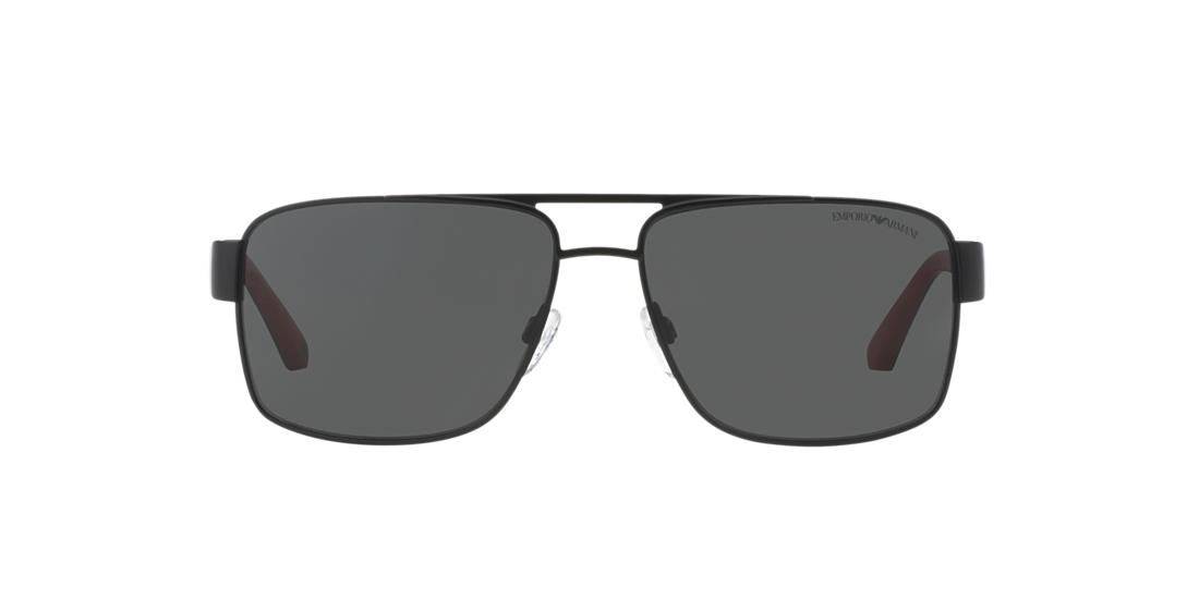 Image for EA2002 from Sunglass Hut Australia | Sunglasses for Men, Women & Kids