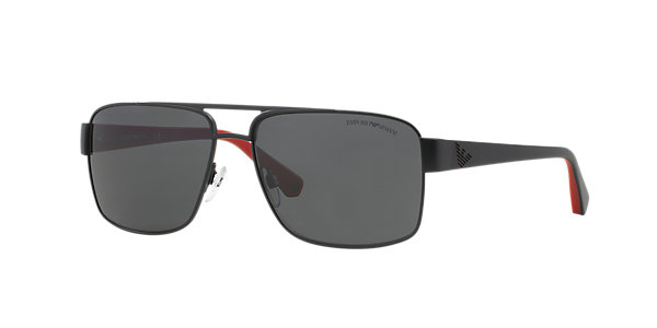Image for EA2002 from Sunglass Hut Online Store | Sunglasses for Men, Women & Kids