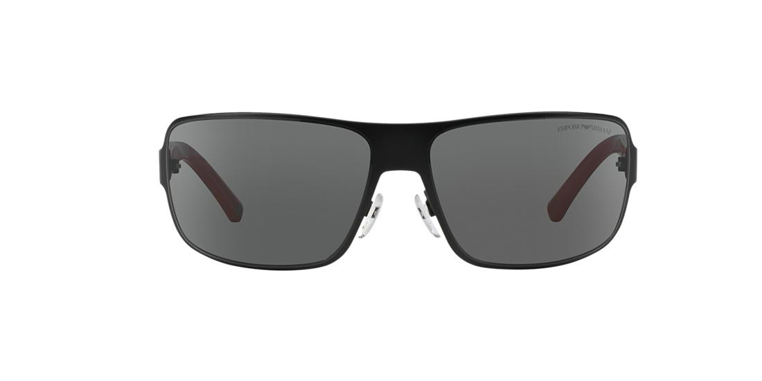 Image for EA2005 from Sunglass Hut Australia | Sunglasses for Men, Women & Kids