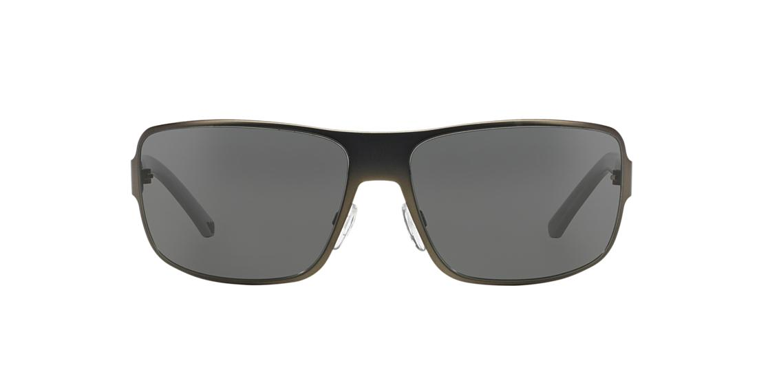 Image for EA2005 from Sunglass Hut United Kingdom | Sunglasses for Men, Women & Kids