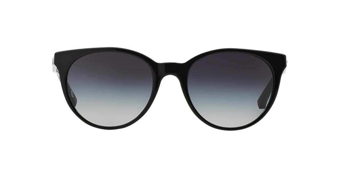 Image for EA4003 from Sunglass Hut Australia | Sunglasses for Men, Women & Kids