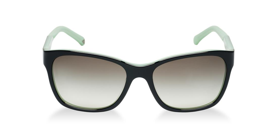 Image for EA4004 from Sunglass Hut Australia | Sunglasses for Men, Women & Kids