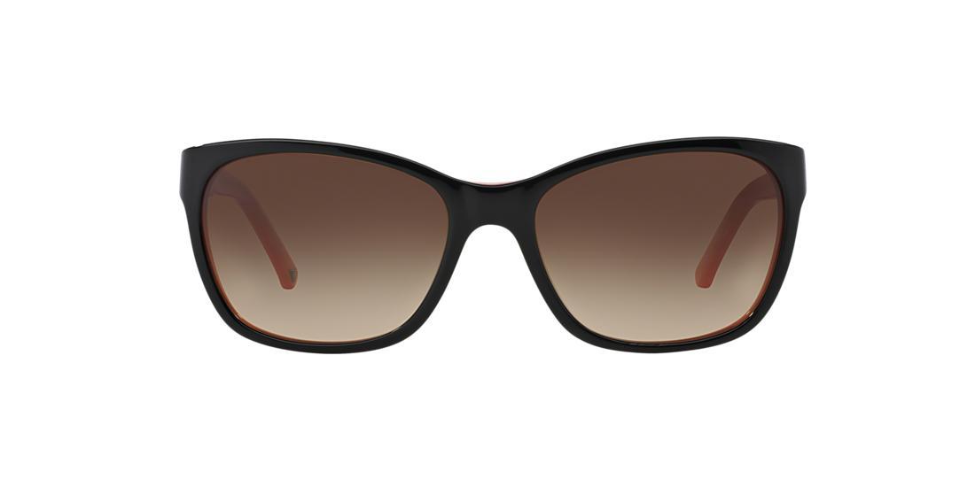 Óculos de Sol Emporio Armani EA4004  fd0297333a607