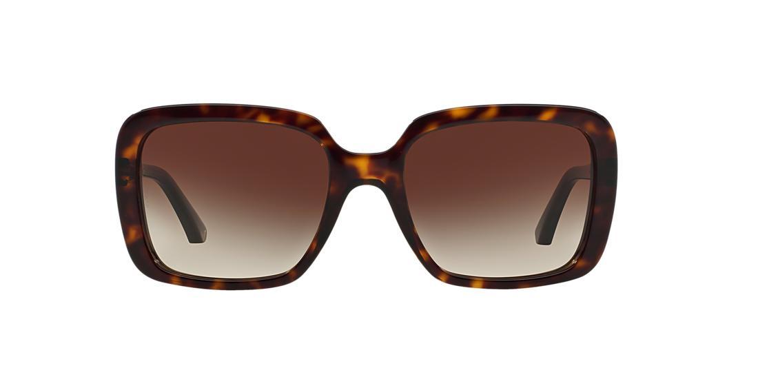 Image for EA4007 from Sunglass Hut Australia | Sunglasses for Men, Women & Kids
