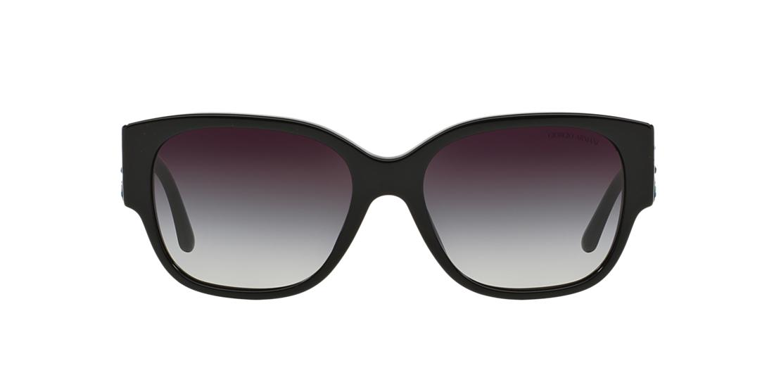 Image for AR8014B from Sunglass Hut Australia | Sunglasses for Men, Women & Kids