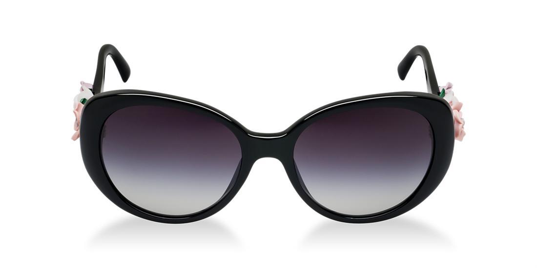 Image for DG4183 from Sunglass Hut United Kingdom | Sunglasses for Men, Women & Kids