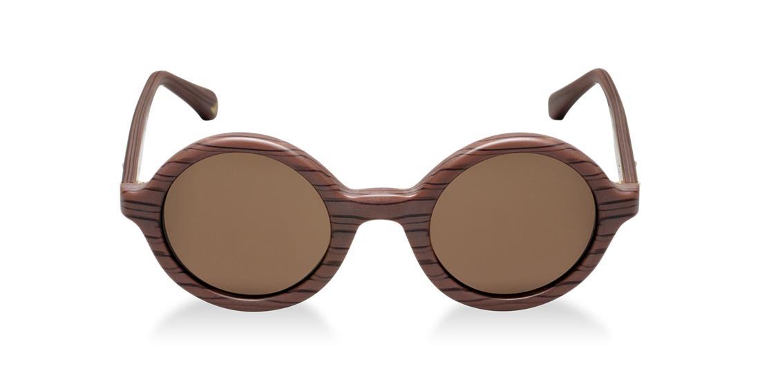 Image for EA4011 from Sunglass Hut Australia   Sunglasses for Men, Women & Kids