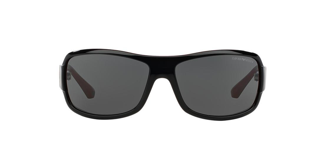 Image for EA4012 from Sunglass Hut Australia   Sunglasses for Men, Women & Kids