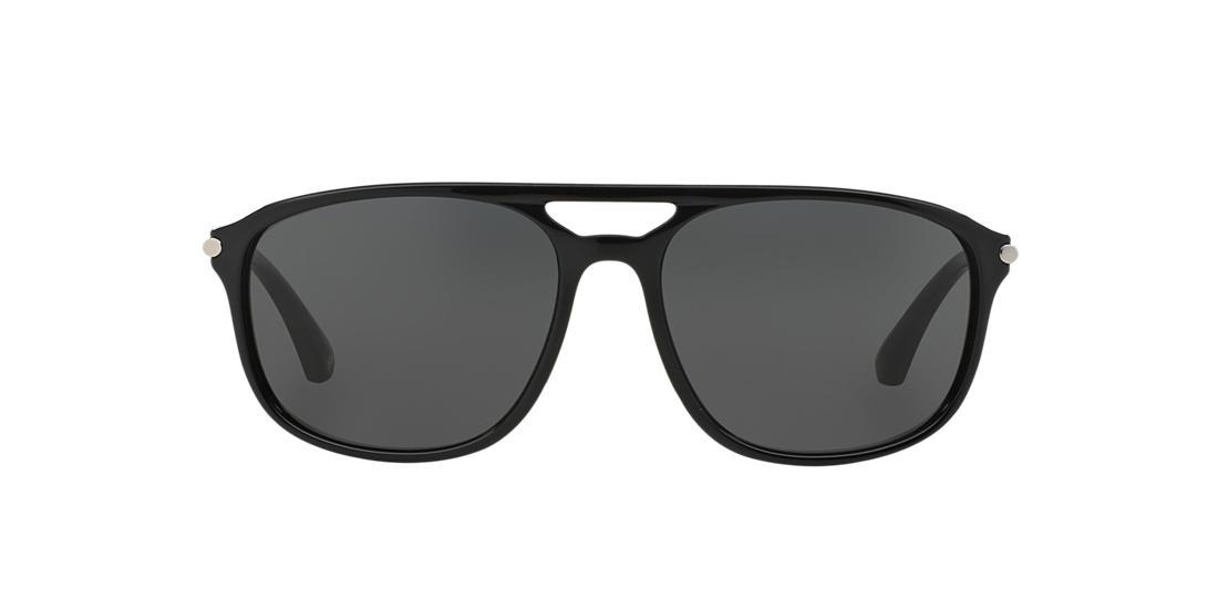 Image for EA4013 from Sunglass Hut Australia | Sunglasses for Men, Women & Kids