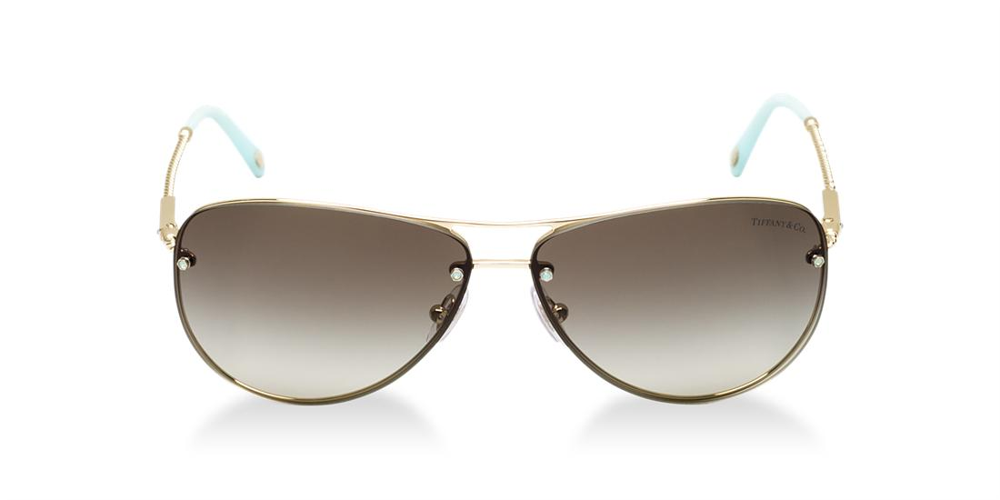 Image for TF3039B from Sunglass Hut Australia | Sunglasses for Men, Women & Kids