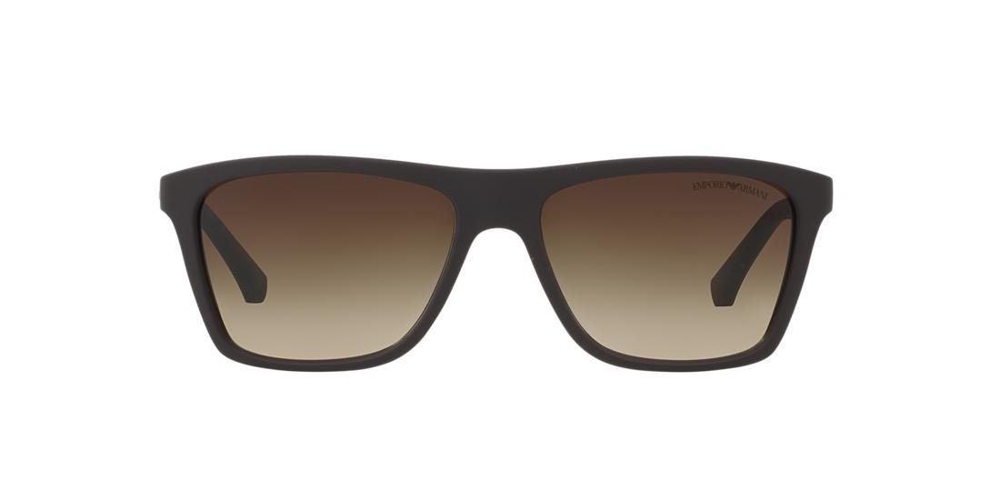 Image for EA4001 from Sunglass Hut Australia | Sunglasses for Men, Women & Kids