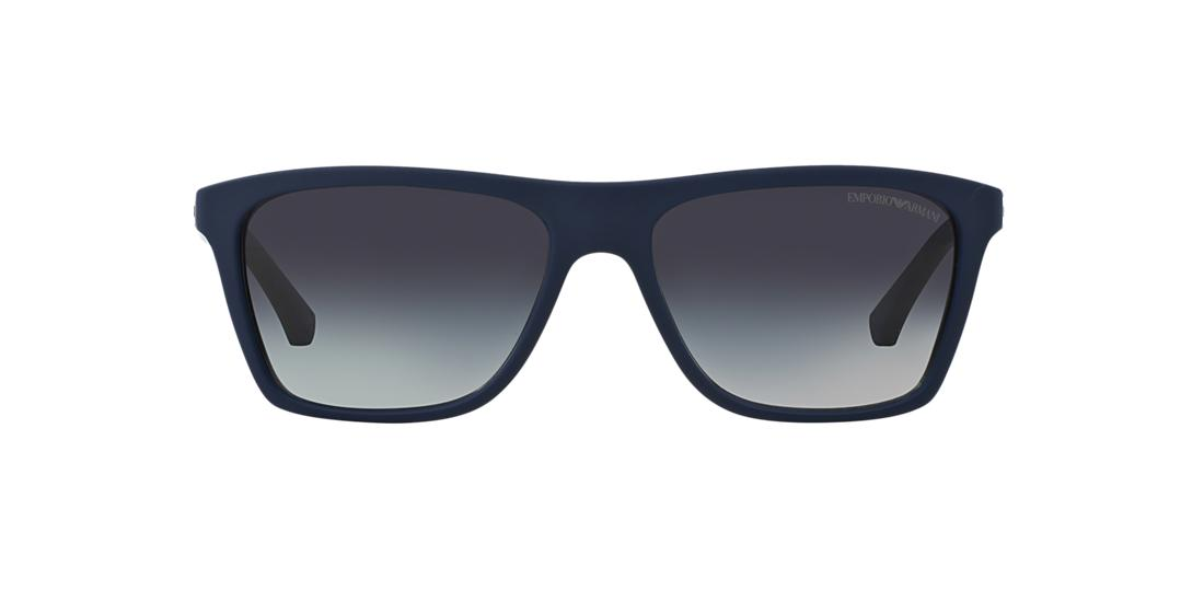 Image for EA4001 from Sunglass Hut United Kingdom | Sunglasses for Men, Women & Kids