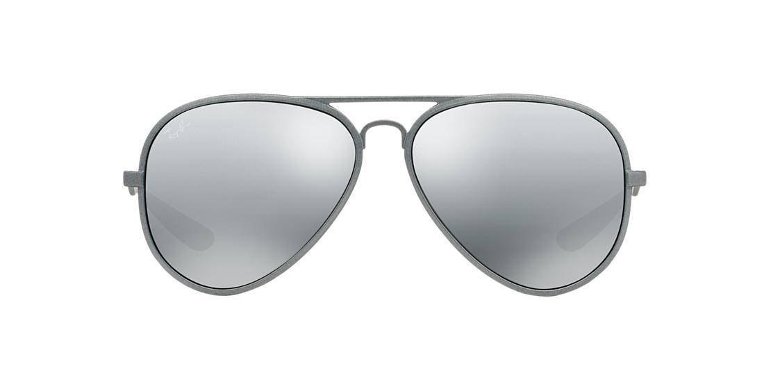 Image for RB4180 from Sunglass Hut Australia | Sunglasses for Men, Women & Kids
