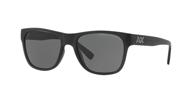 AX4008 $84.00