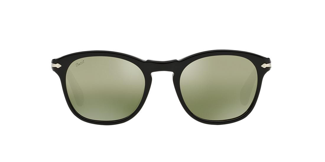 Image for PO3056S from Sunglass Hut Australia | Sunglasses for Men, Women & Kids