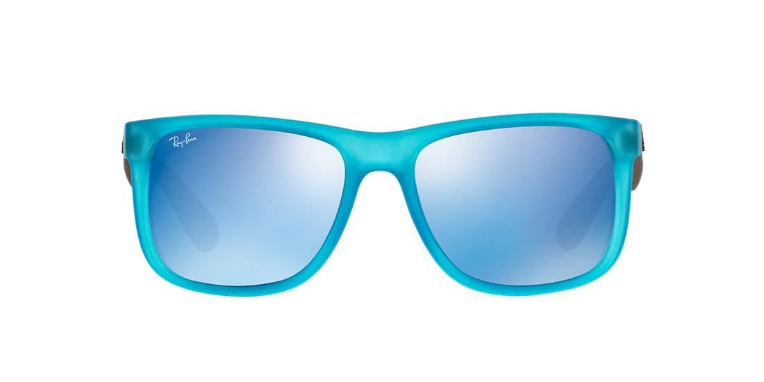 Image for RB4165 from Sunglass Hut Australia | Sunglasses for Men, Women & Kids