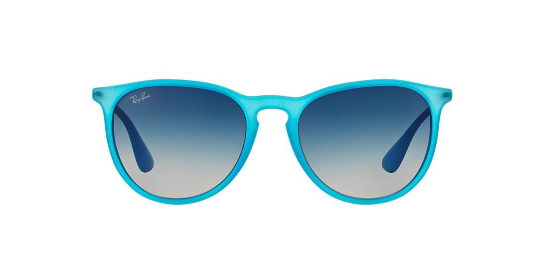Image for RB4171 from Sunglass Hut Australia | Sunglasses for Men, Women & Kids
