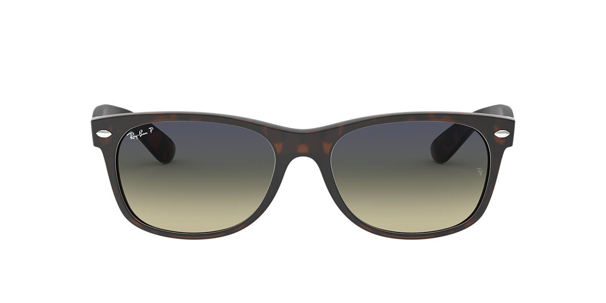 ray ban sunglasses duty free melbourne