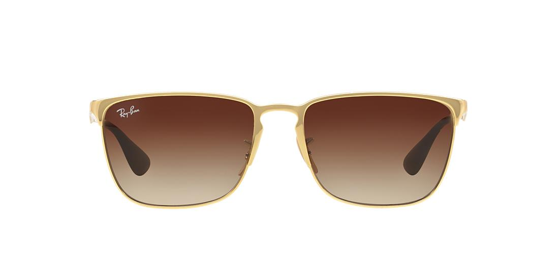 Image for RB3508 from Sunglass Hut Australia | Sunglasses for Men, Women & Kids