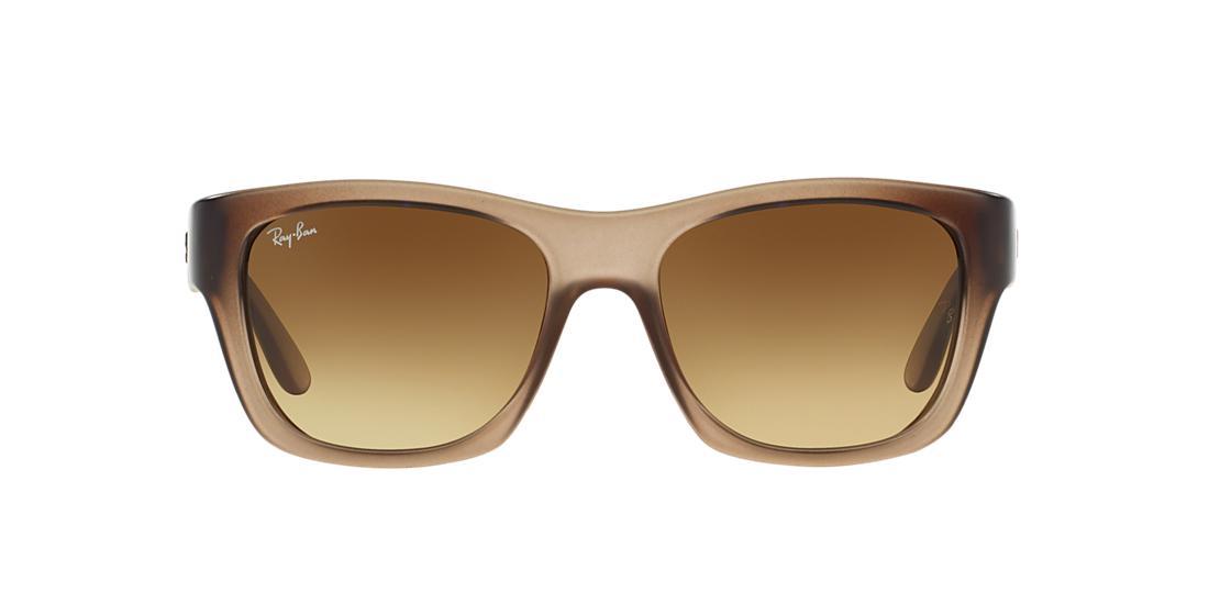 Image for RB4194 from Sunglass Hut Australia | Sunglasses for Men, Women & Kids