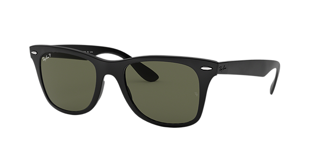 RB4195 WAYFARER LITEFORCE                                                                                                        $274.95