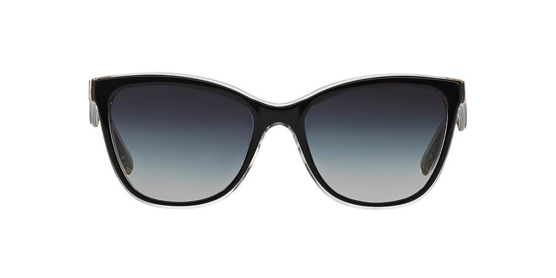 Image for DG4193 from Sunglass Hut Australia   Sunglasses for Men, Women & Kids