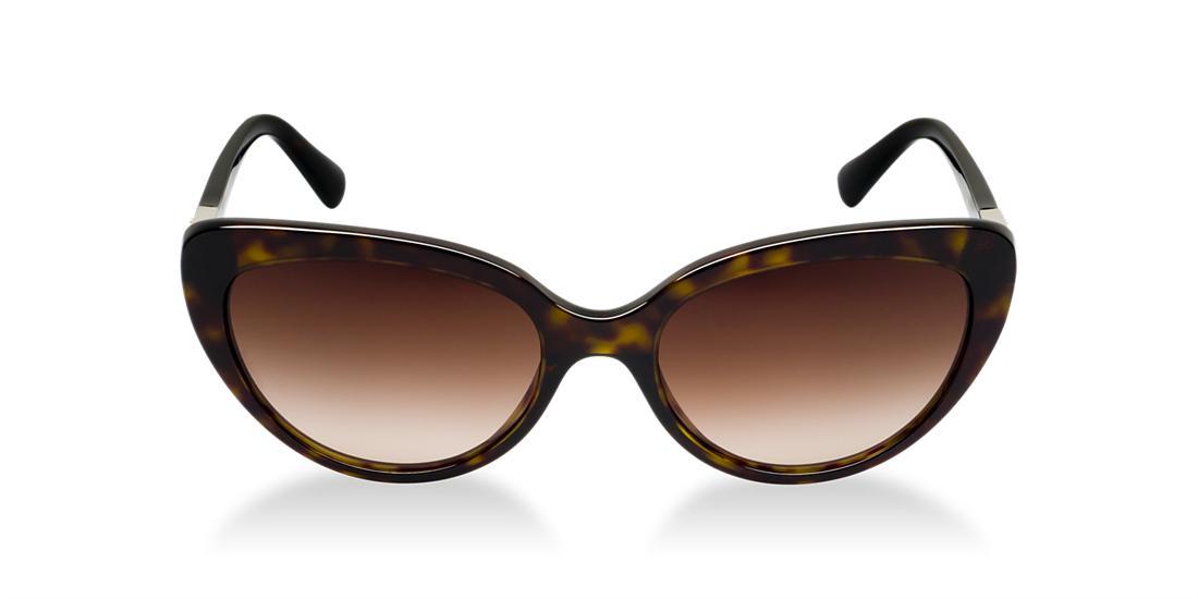 Image for DG4194 from Sunglass Hut Australia | Sunglasses for Men, Women & Kids