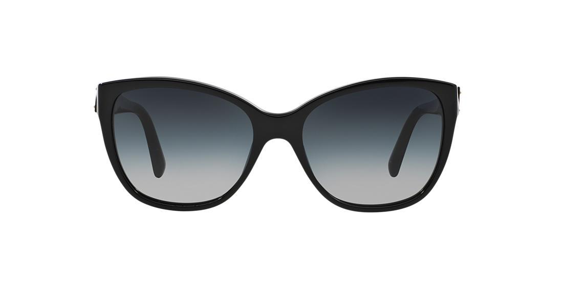Image for DG4195 from Sunglass Hut Australia | Sunglasses for Men, Women & Kids