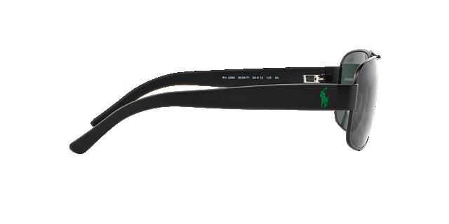 PH3080