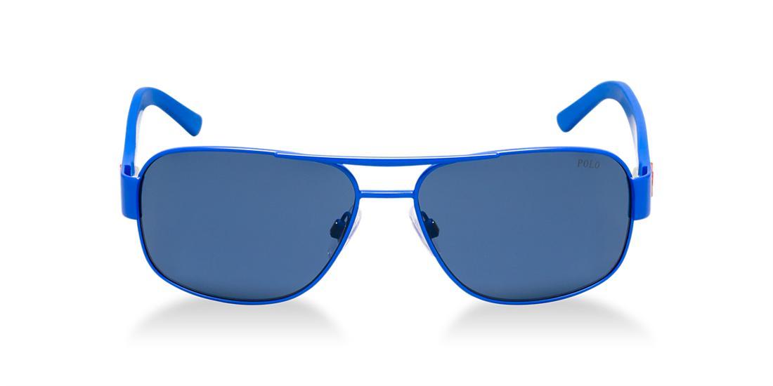 Image for PH3080 from Sunglass Hut Australia | Sunglasses for Men, Women & Kids