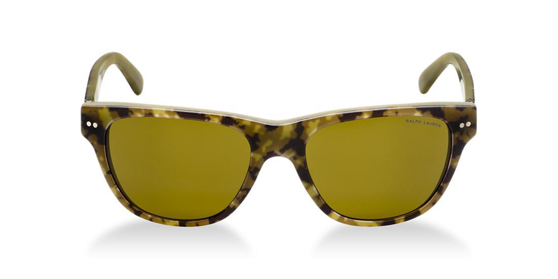 Image for PH4080 from Sunglass Hut Australia | Sunglasses for Men, Women & Kids