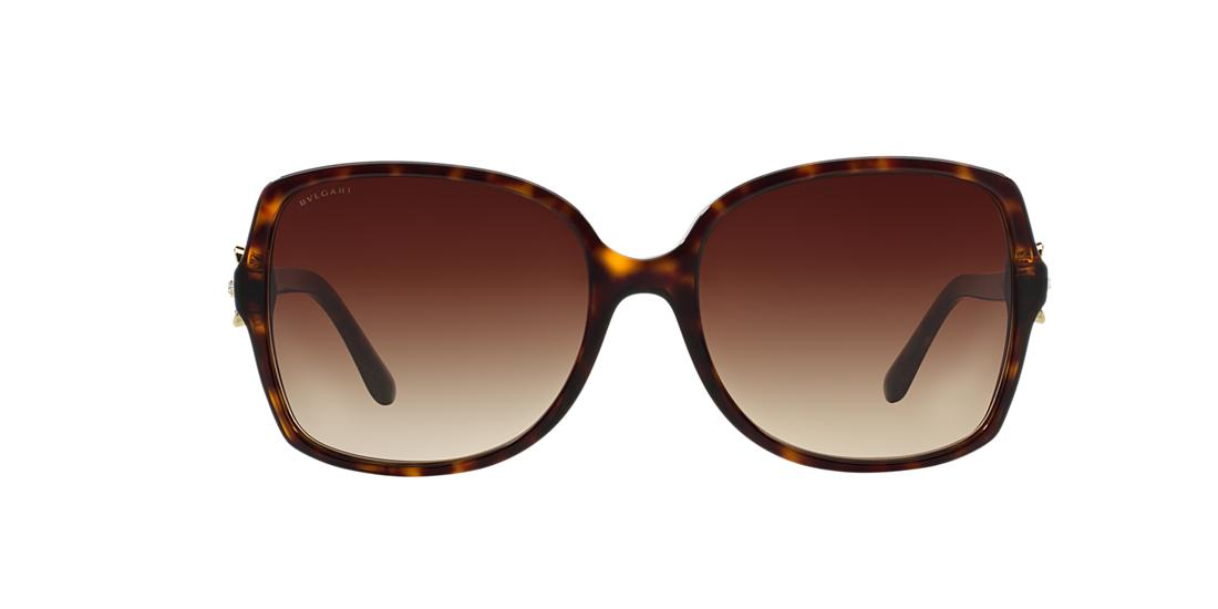 Image for BV8120B from Sunglass Hut Australia | Sunglasses for Men, Women & Kids