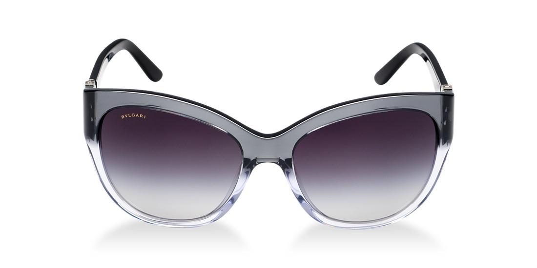 Image for BV8121H from Sunglass Hut Australia | Sunglasses for Men, Women & Kids