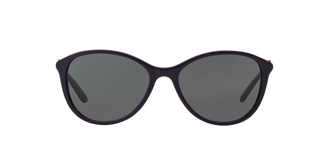 Image for VE4251 from Sunglass Hut Australia | Sunglasses for Men, Women & Kids