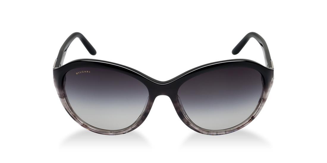 Image for BV8116B from Sunglass Hut Australia   Sunglasses for Men, Women & Kids