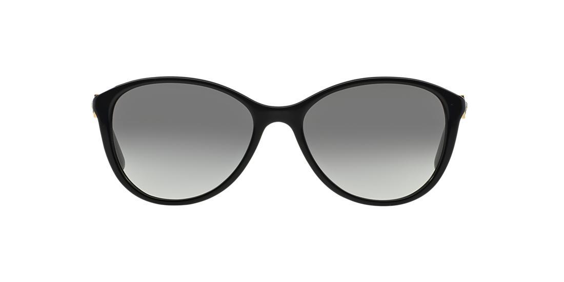 Image for VE4251 from Sunglass Hut Australia | Sunglasses for Men, Women & Kids
