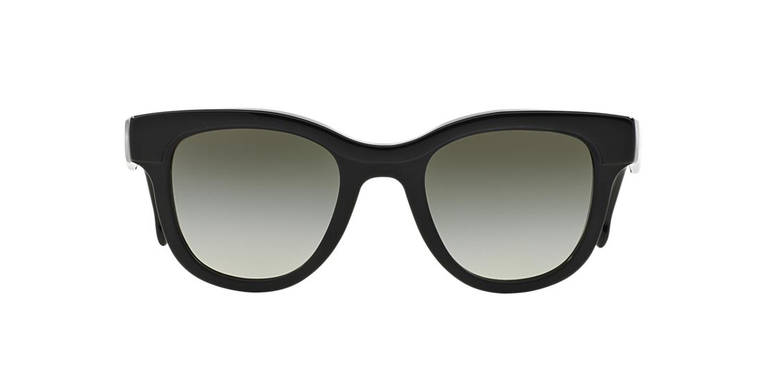 Image for PR 27PS from Sunglass Hut Australia | Sunglasses for Men, Women & Kids
