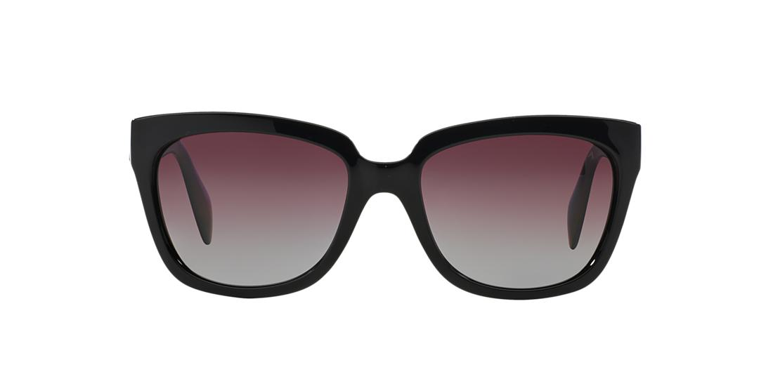 Image for PR 07PS from Sunglass Hut United Kingdom | Sunglasses for Men, Women & Kids