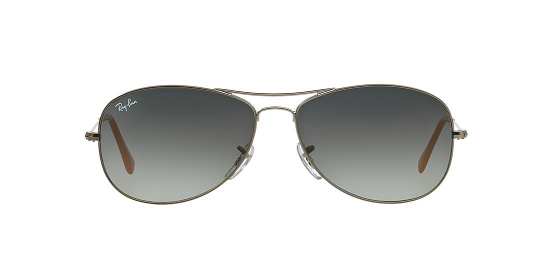 Image for RB3362 from Sunglass Hut Australia | Sunglasses for Men, Women & Kids