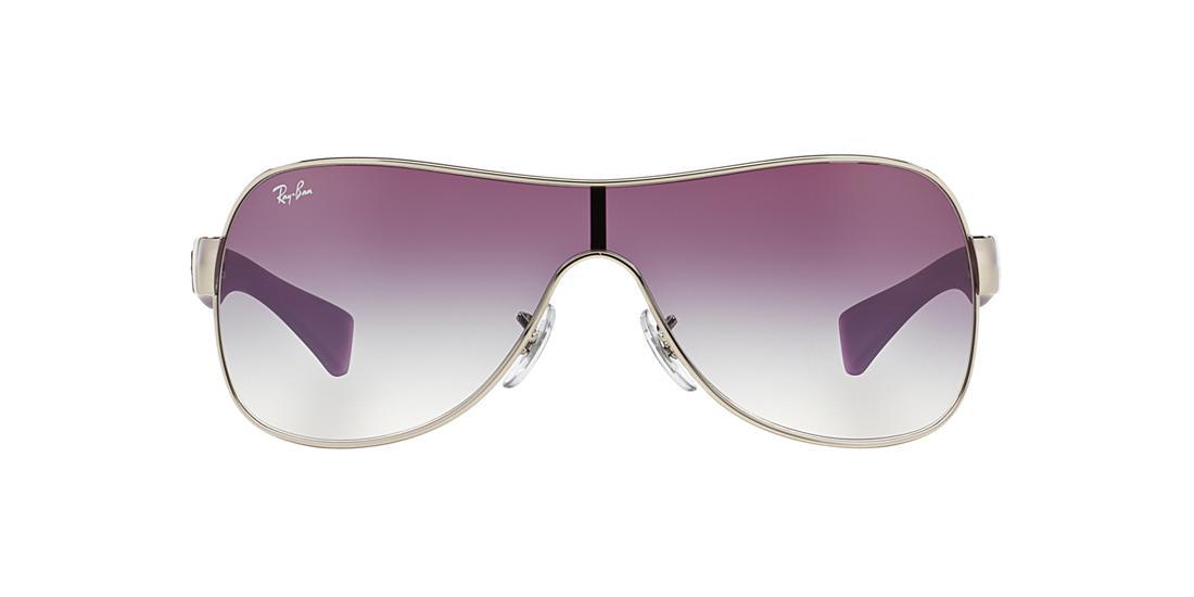 Image for RB3471 from Sunglass Hut Australia | Sunglasses for Men, Women & Kids