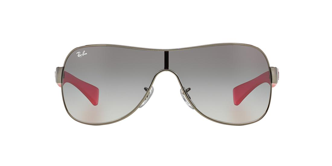 Image for RB3471 from Sunglass Hut Australia | Sunglasses for Men, Women & Kids