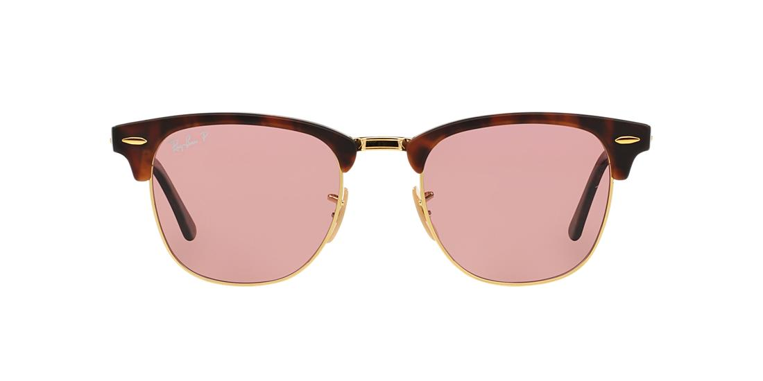Image for RB3016 from Sunglass Hut Australia | Sunglasses for Men, Women & Kids