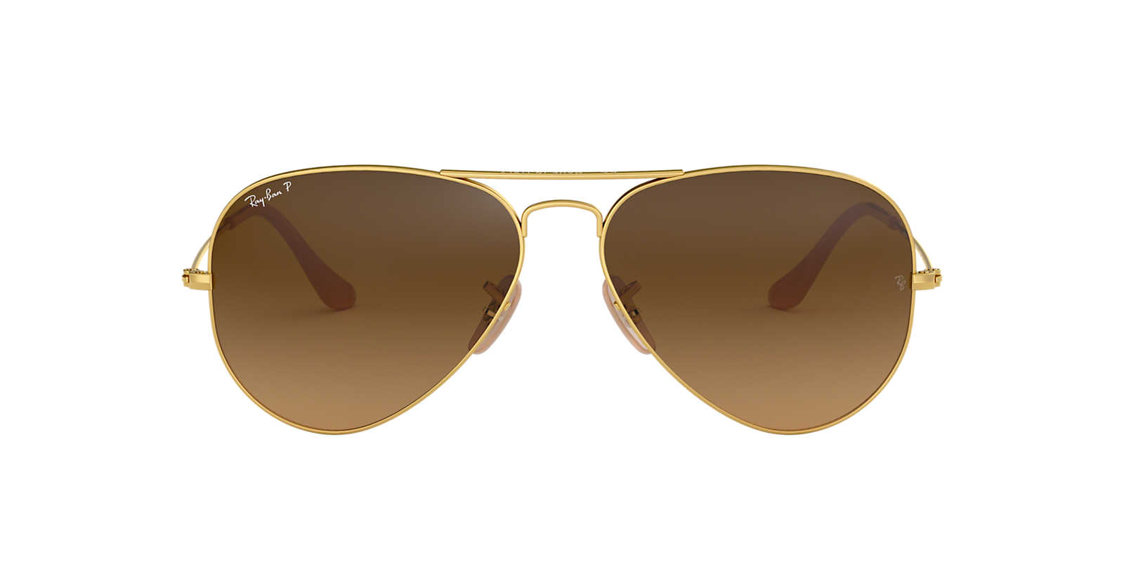 ray ban sunglasses outlet in doha  rb3025 55 original aviator rb3025 55 original aviator · ray ban
